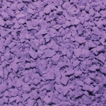 Opal EPDM 1-4mm Grape Purple