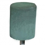 Playform Moulded Feature Bollard