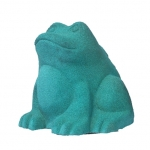 Playform Moulded Feature Frog