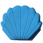 Playform Moulded Feature Clam Shell