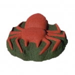 Playform Moulded Feature Spider