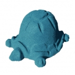 Playform Moulded Feature Turtle