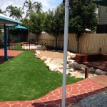Goodstart Banksia Beach Playground Upgrade
