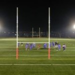 Synthetic Rugby / AFL Grass