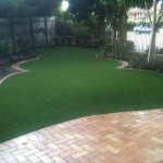 Synthetic Grass and Turf
