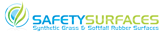 Safety Surfaces